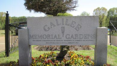 Photo of Cementerio de Bartlett reabrirá los fines de semana y días festivos