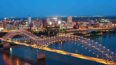 Photo of Memphis es nombrado el mejor destino de viaje por Revista TripSavvy