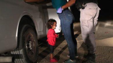 Photo of Separación de familias en la frontera: resultado de políticas crueles e insensibles