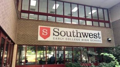 Photo of Escuela Charter de Memphis podría verse obligada a cerrar en cuestión de semanas