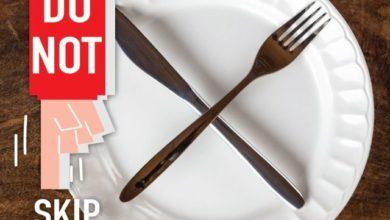 Photo of Los errores más comunes de las dietas