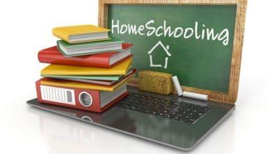 Photo of Ventajas y desventajas del homeschooling