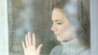 Photo of ¡No permitas que el clima adverso afecte tu estado de ánimo!