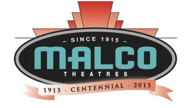Photo of Malco Reduces Seating Capacity in Movie Theatres Due to Coronavirus