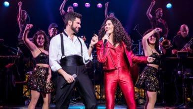 Photo of On Your Feet!: Entrevista exclusiva con los protagonistas del musical sobre Emilio y Gloria Estefan