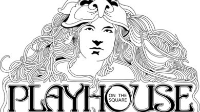 Photo of Playhouse on the Square Announces Its 2020-2021 Season