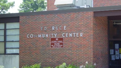Photo of Ed Rice Community Center programado para ser demolido y reconstruido