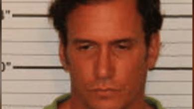 Photo of Abogado de Memphis acusado de robar más de $250.000 a clientes