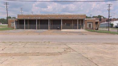 Photo of Nuevo refugio para mujeres sin hogar en el condado de Shelby