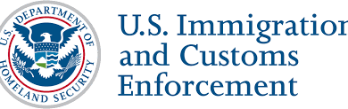 Photo of USCIS Launches New Online Form for Reporting Fraud