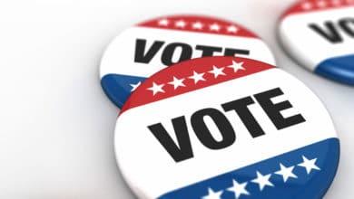 Photo of El voto es importante, hagámonos contar