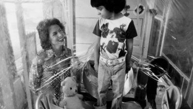 """Photo of Terapia génica de St. Jude cura la enfermedad del """"niño burbuja"""""""