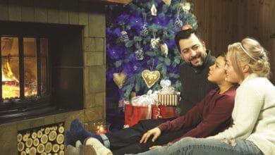 Photo of En Navidad, regala experiencias
