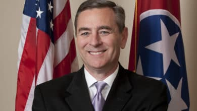 Photo of Jefe de personal de TN House Speaker renuncia por texto racistas y lascivos