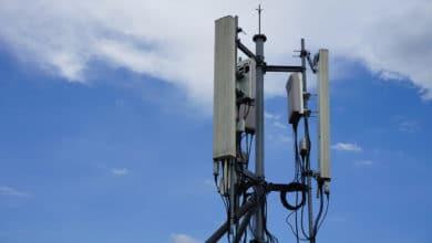 Photo of Residentes de Germantown protestan por torre de telefonía celular cerca de escuela
