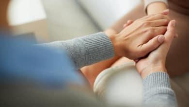 Photo of Primeros Auxilios para la Salud Mental en Church Health