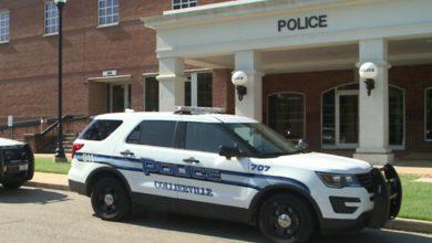 Photo of Policía de Collierville busca a hombre que se acerca a niños pequeños
