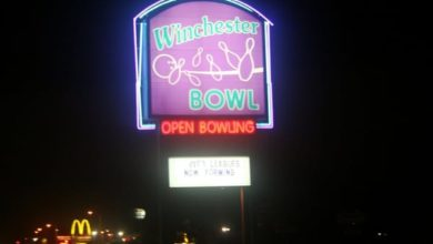 Photo of Boliche Winchester cerrará después de 40 años en el negocio