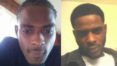 Photo of Rise Up Memphis publicará lista de demandas después de tiroteo con un oficial involucrado