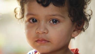 Photo of ¿Vale la pena emigrar y dejar a tus hijos solos?