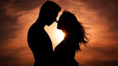Photo of El amor no se ruega, no se mendiga