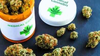 Photo of West Memphis abrirá 3 dispensarios de marihuana medicinal