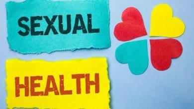 Photo of Salud sexual para una vida saludable