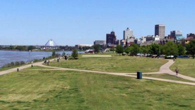 Photo of La ciudad anuncia un acuerdo sobre las renovaciones de parque Tom Lee