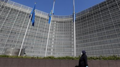 Photo of EU pledges support, solidarity to crisis-hit nations