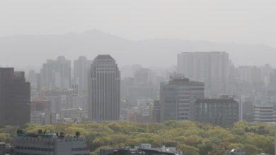Photo of Coronavirus emissions drop not enough to fix climate crisis, WMO warns
