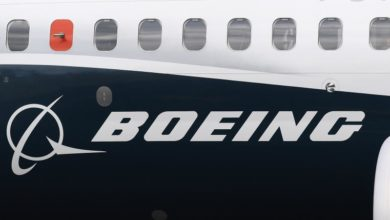 "Photo of Embraer to pursue ""remedies"" after Boeing cancels tie-up"
