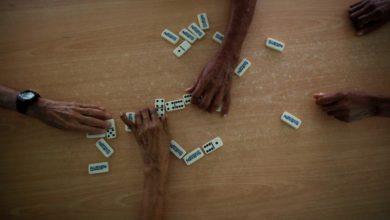 Photo of Panama nursing homes remain free of COVID-19