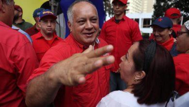 Photo of Venezuelan gov't: 8 dead, 2 arrested in foiled maritime invasion