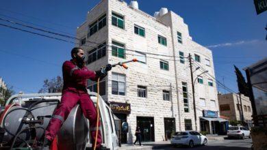 Photo of Jordan to reopen economy after strict coronavirus lockdown