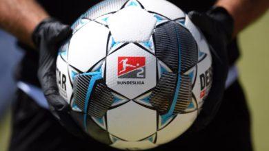 Photo of All eyes on Bundesliga as top-tier European soccer returns