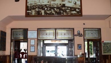Photo of Iconic Latin American cafes anxiously wait to reopen after historic closures