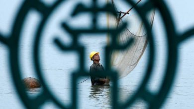 Photo of After coronavirus victory, Vietnam seeks economic success