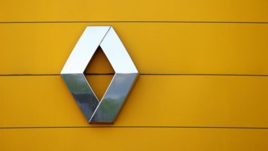 Photo of Renault cuts 15,000 jobs, slashes costs by 2 billion euros