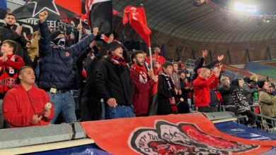 Photo of Hapoel Katamon Jerusalem FC: a club built on tolerance in a divided city