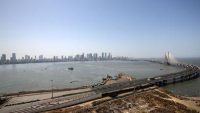 Photo of India begins evacuation along west coast as cyclone nears Mumbai