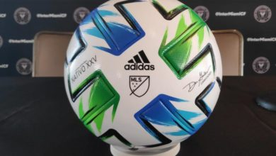Photo of MLS, players agree on plan to resume season