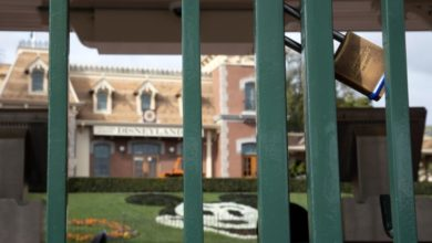 Photo of Disneyland to reopen as Coachella canceled due to COVID-19