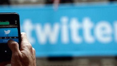 Photo of Twitter suspends accounts linked to Beijing influence campaign