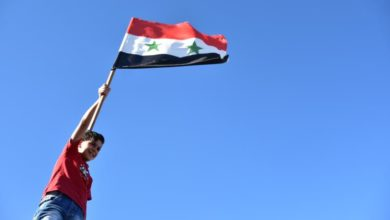 Photo of Syria devalues currency by 78 percent amid severe economic crisis