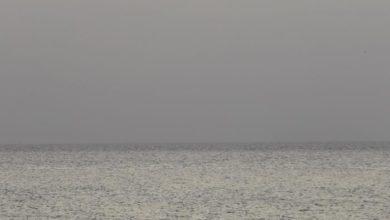 Photo of Worst Sahara dust cloud in 50 yrs endangering Caribbean air quality
