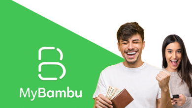 "Photo of Memphis-Based Company Launches ""My Bambu,"" an Innovative and Inclusive Banking App"