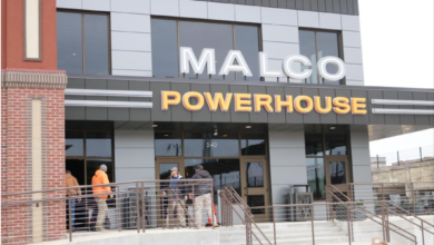 Photo of Malco Ready to Begin Reopening Theaters Next Week