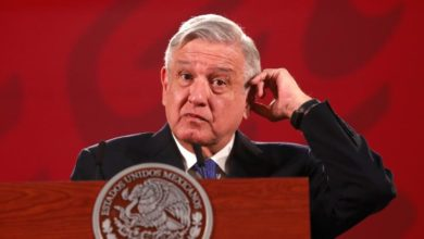 Photo of Mexico's Lopez Obrador embarks on US visit amid criticism, expectations