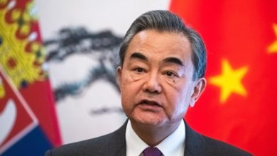Photo of China softens stance towards US, calls for reconciliation