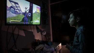 Photo of Argentina levels up in global video game market